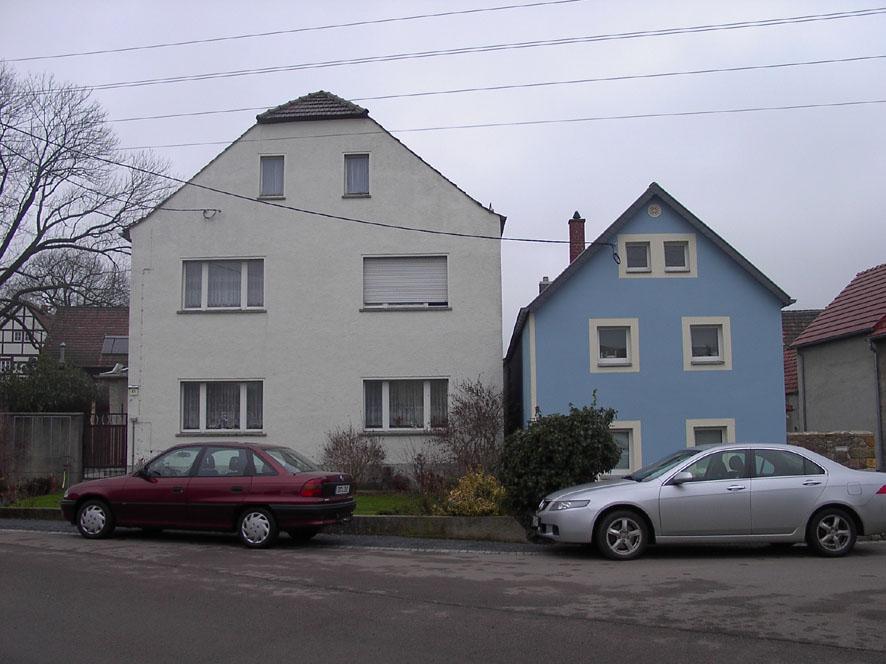 1Wohnhaus2014