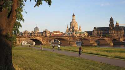 Dresden4_1