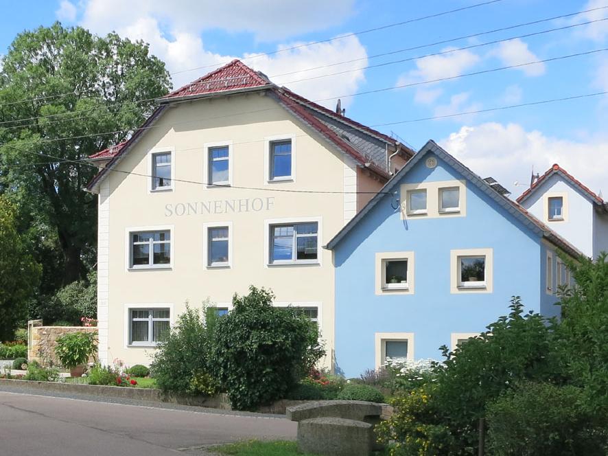 Wohnhaus-nach-Umbau