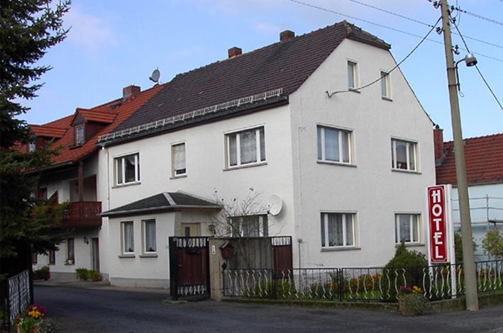 Wohnhaus2003